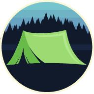 Camping Filature